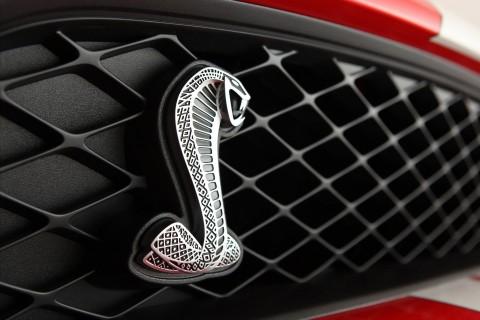 眼镜蛇车标是什么车 眼镜蛇标志 豪车标志高清图片