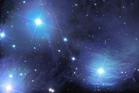 闪亮星星 闪亮星星壁纸 闪亮星星壁纸下载 免费手机