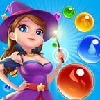 泡泡女巫传奇2