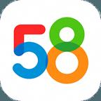 58同城生活